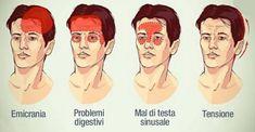 rimedi mal di testa