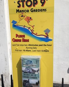 Manor Garden, Good Day, Train, Twitter, Instagram Posts, Photos, Buen Dia, Good Morning, Pictures