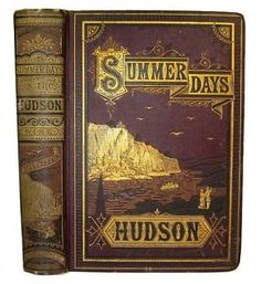 Victorian User Manuals | 1875-HUDSON-RIVER-NY-Victorian-TRAVEL-GUIDE-BOOK-Steamboat-CATSKILLS ...