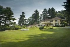 The Manor On Golden Pond, USA - WiFi client satisfaction rank 3/10. Download 1.8 Mbps, upload 155 kbps. rottenwifi.com