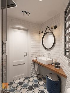 40 Awesome Clean Bathroom Remodel Setup You Need to Try Bathroom Renos, Laundry In Bathroom, Bathroom Cleaning, Bathroom Interior, Small Bathroom, Bathroom Taps, Industrial Bathroom, Bathroom Colors, Bathroom Ideas