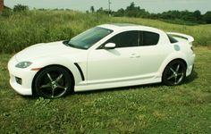 https://i.pinimg.com/236x/87/6d/61/876d61a8db4c1352313ca7541ef3205b--hot-cars-mazda.jpg