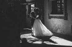 Matrimonio rustic chic di Stefano e Manuela, by Lisa Digiglio, fotografa di Torino (www.lisadigiglio.com)