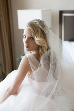 Bridal photos  - PHOTO SOURCE • AMBRE WILLIAMS PHOTOGRAPHY | Featured on WedLoft