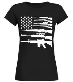"""# Guns American Flag Military Freedom Shooting Gun TShirt .  Special Offer, not available in shops      Comes in a variety of styles and colours      Buy yours now before it is too late!      Secured payment via Visa / Mastercard / Amex / PayPal      How to place an order            Choose the model from the drop-down menu      Click on """"Buy it now""""      Choose the size and the quantity      Add your delivery address and bank details      And that's it!      Tags: Sizes tend to run smaller…"""