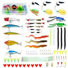 41 Best FREE fishing by ibsellin2 images | Fishing tackle