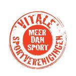 Website gemeente Enschede, project vitale sportverenigingen.