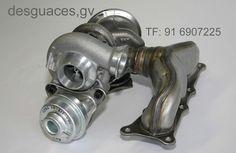 ¡TURBOS RECONSTRUIDOS!  En Desguacesgv  En venta turbos reconstruidos;TDI 150CV , 180CV, Con 1 año de garantia para audi a4 , a6 , a8 , allroad , volkswagen passat , tipo de motor ake bau bcz bdg bdh bfc bnd , valido para las siguientes referencias:  059145701d , 059145701dv , 059145701dx ,059145701e ,  059145701ev , 059145701ex , 059145701f , 059145701fx , 059145701k , 059145701kv , 059145701kx , 059145701s , 059145701sv , 059145701sx.