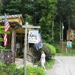 Hutte Restaurant in Helvetia, WV  Trip Advisor Website  Authentic Swiss food in the beautiful mountains of WV!