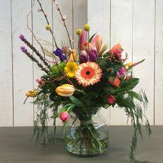 beste online bloemen