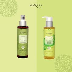 Is humidity damaging your #hair? Get rid of hair fall this season with our #Mahabhringraj Hair oil & Heena Citrus Conditioning Hair #Cleanser. Buy From http://fkrt.it/L1!BIuuuuN