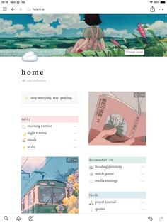 Life Hacks For School, School Life, Get My Life Together, Bullet Journal Notes, Aesthetic Template, College Hacks, Scrapbook Journal, Note Taking, Study Motivation