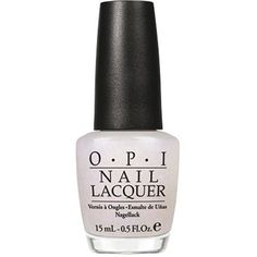 Opi Nail Lacquer in I Juggle Men (http://www.amazon.com/dp/B004UBCUXA/ref=cm_sw_r_pi_dp_xZg.rb0F0EKGC)