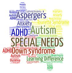 Special education quotes - Including Teens with Special Needs The Challenge – Special education quotes Special Education Quotes, Education Quotes For Teachers, Quotes For Students, Education College, Quotes For Kids, Education Posters, Teaching Quotes, Kid Quotes, Quotes Children