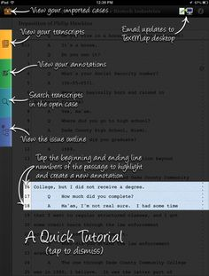 xma_quick_start_tutorial.png (640×844)