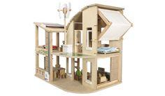 Pädagogisch wertvolles Kinderspielzeug aus Holz | FRESHDADS Väter – Helden – Idole