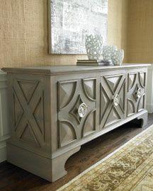 The Horchow Collection   Unique Home Décor, Fine Furniture, And Luxury  Linens.