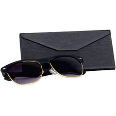 978f14c0f9 Wiley X Tobi Sunglasses Bronze Crystal Frame Brown 100% UV Shatter Proof  Lens  WileyTobi  Shield Only  69.99 Today!