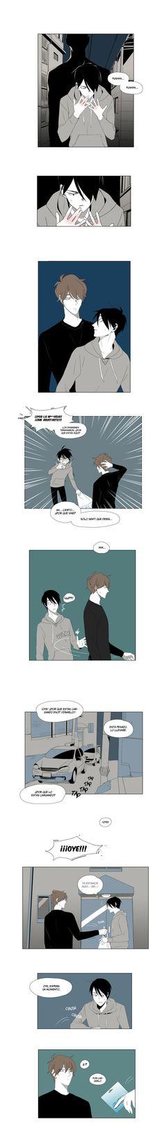 Manga Bagjwi Sayug -Raising a Bat- cápitulo 9 página 000a_211934.jpg