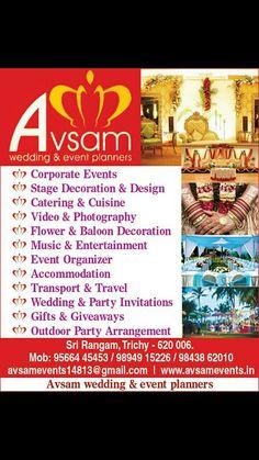 Event Ground In Hyderabad