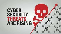 With 2014 news being over taken with large-scale data breaches of retail chains and government agencies, we are going to address top security threats for 2015.