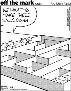 21 Best Home Improvement Humor images | Home improvement ... Home Remodeling Funny True on