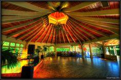 Pemberton Trotter, Big Day, Wedding Venues, Fair Grounds, Patio, Outdoor Decor, Photography, Travel, Wedding Reception Venues