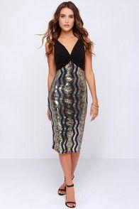 Dresses for Juniors, Casual Dresses, Club & Party Dresses | Lulus.com - Page 25