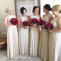 Lovely color for bridesmaids dresses! http://rsvpweddingmanager.com/ >>>>>How about these...@audiolinguist <<<<<<