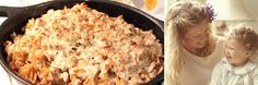 Rich Apple Noodle Kugel (Adapted from Jewish Holiday Cooking by Jayne ...