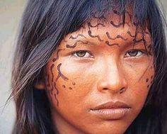 Respecting Culture: Colombia... #JetsetterCurator