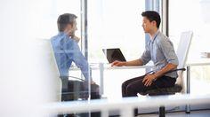 Droit, économie et gestion : les meilleures filières universitaires pour trouver un job - Le Figaro Étudiant