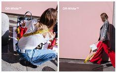 Chiara+Capitani+è+la+protagonista+della+campagna+SS17+di+Off-White