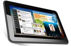 Toko Tablet Online Murah Di Medan: Belanja Tablet Online Murah Di jakarta