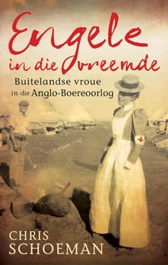 Engele in die Vrereemde Recommended Books To Read, Labor Law, Adventure Holiday, Female Soldier, Folk Music, My Heritage, African History, Military History, Book Recommendations