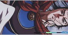 // Genero: Acción Aventura Historico.  // Director: Tsuneo Tominaga // Estudio: Madhouse// N de Episodios: 26 // Año:2009  // Sinopsis //  La corrupta Dinastía Han ha llevado el caos a todo el país y ahora los campesinos se rebelan en contra del gobierno. En esa época nace el infame y despiadado héroe Cao Cao Mengde. Destruyendo viejas costumbres y valores intenta unir China con un grupo de seguidores prometedores e intelectuales escogidos por sus talentos individuales y potencial…