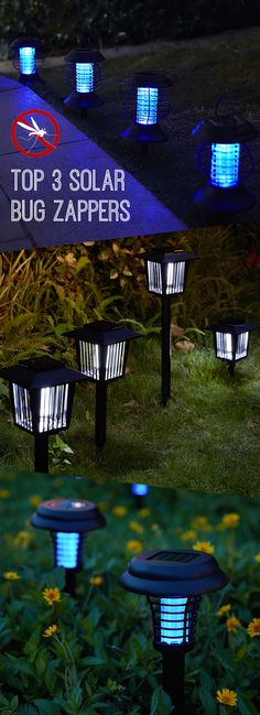 Modest Mosaic Glass Outdoor Solar Power Light Color Changing Lawn Ball Lantern Led Light Yard Garden Holiday Decoration Lighting Lamps Security & Protection Access Control