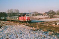 2000.01.25. 212-104 In Münchhausen