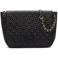 da0db811ac60 Comes with dust bag. This is the ultimate classy handbag!