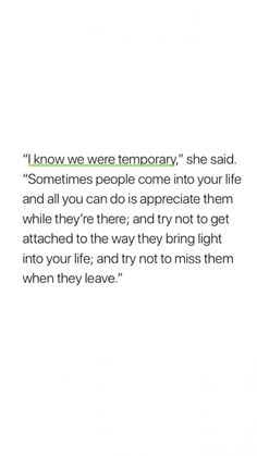 Top Emotional Quotes On Relationship – True Simple Famous Quotes Poem Quotes, Real Quotes, Fact Quotes, Famous Quotes, True Quotes, Words Quotes, Quotes To Live By, Sayings, Qoutes