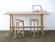 http://jamesmudge.com/files/gimgs/1_oak-trestle-desk-dressed-with-barstools.jpg