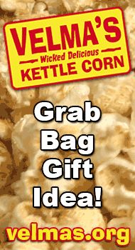 1000 Images About Grab Bag Gift Ideas On Pinterest Baby