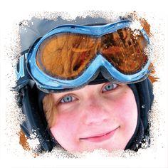Bear Valley - Ski and Snowboard Resort In California's Central Sierra Nevada | 5TH GRADERS SKI FREE!