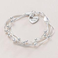 beautiful-personalised-bracelet-with-engraving-861-p.jpg (650×650)