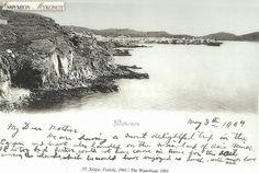 MYKONOS 1901-1904