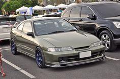 Honda Meet 2014 15 by zynos958
