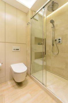 Amenajare moderna si eleganta intr-un apartament de 3 camere- Inspiratie in amenajarea casei - www.povesteacasei.ro