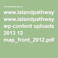 www.it wp-content uploads schede Permaculture Design, Non Fiction, Planner Free, Weekly Planner, Handout, Deep, 21 Day Fix, Copics, Sight Words