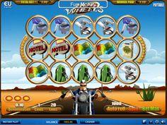 Drehe jetzt unsere Neusten online Spielautomaten Spiel Hot Wheels - http://freeslots77.com/de/hot-wheels/