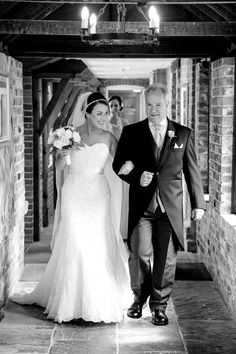 Wedding Photography By Asrphotocouk